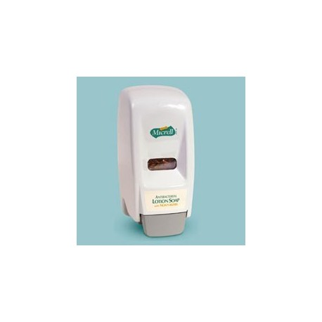 Micrell BagInBox 800 ml Dispenser & Refills