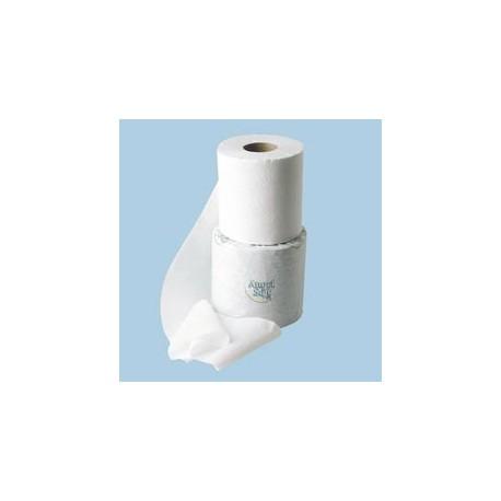 Angel Soft PS Bath Tissue, 2-Ply