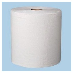 Preference Ultra Two-Ply Roll Towels