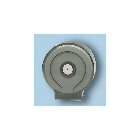 "9"" Jumbo Vista Single Roll Bathroom Tissue Dispenser"