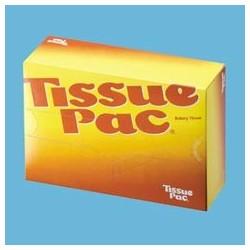 "TissuePac Bakery Tissues, 6"" x 10-3/4"""