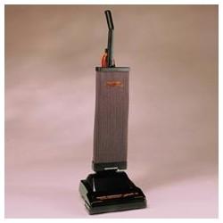 """Lightweight Upright Vacuum, 12"""", 7.1-amp."""