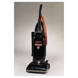 WindTunnel Bag Style Upright Vacuum