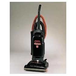 WindTunnel Bag Style Upright Vacuum Cleaner