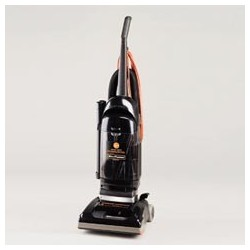 WindTunnel Bagless Commerical Clean Air Upright Vacuum