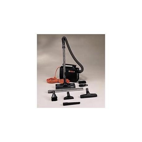 Hoover Portapower Vacuum Cleaner