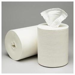 Kleenex Premiere CenterFlow Hand Towels