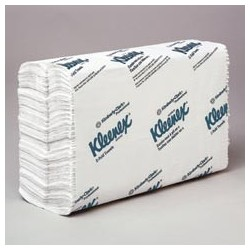 Kleenex C-Fold Hand Towels