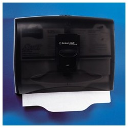 INSIGHT Personal Seat Toilet Seat Cover Dispenser