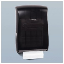 IN-SIGHT Series-I SCOTTFOLD M Towel Dispenser