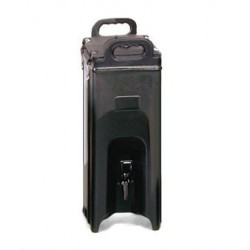 Beverage Server, Insulated, 5-gallon