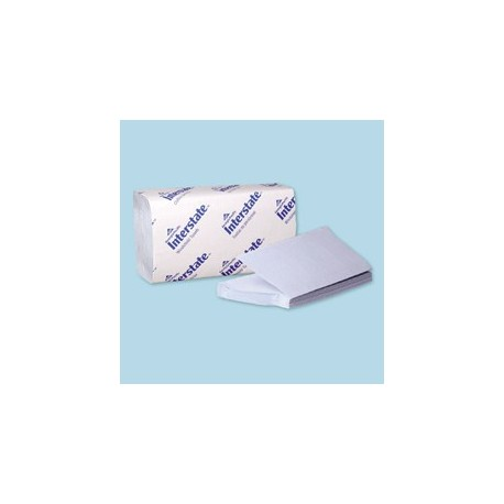 Tork Two-Ply Windshield Towels