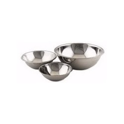 Mixing Bowl 8 Quart