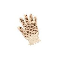Heater Beater Oven Gloves
