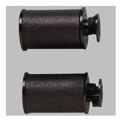 Monarch Ink Roller For Models 1131 And 1136, Black