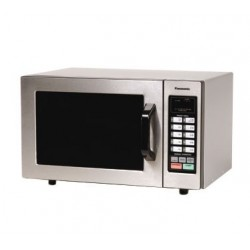 Pro Microwave Oven, 1000 Watts