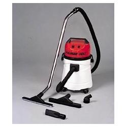Model 45 WetDry Vacuum