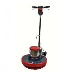 "20"" Floor Scrubber Machine (B001301) GB20F"
