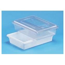 Food Boxes 8-1/2 Gallon