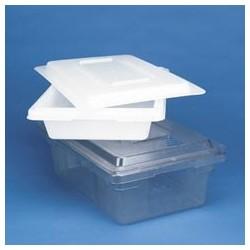 Food Boxes & Lids