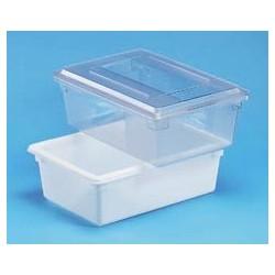 Food Boxes 12-1/2 Gallon