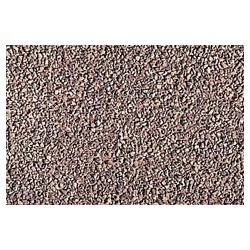 LANDMARK SERIES Aggregate Panels Brownstone
