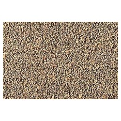 LANDMARK SERIES Aggregate Panels River Rock