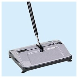 Floor and Carpet Sweeper