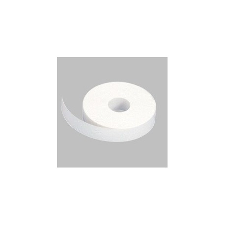 Monarch Price Labels 2-Line, White, for Model 1136