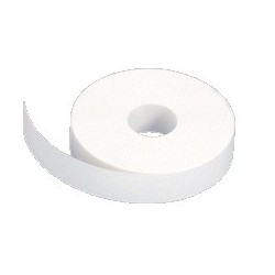 Monarch Price Marker Labels, 1-Line, White, General Adhesive, for 1131