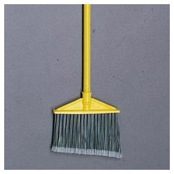 Brute Angled Large Brooms
