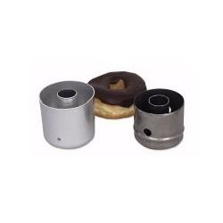"""Donut Cutter 2 3/4"""""""