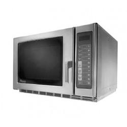 Microwave Oven, 1200 Watt