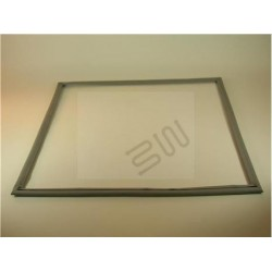 Gasket, Door, For Metro Heated Cabinets, C199, New Style
