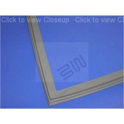 Gasket, Door, For Metro Heated Cabinets, C175, New Style