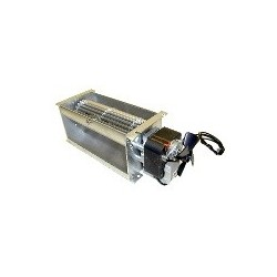 Blower Motor Assembly (CM1500, HM1500, PM1500)