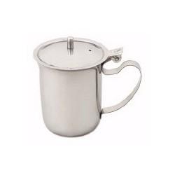 Teapot / Creamer Economy