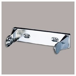 Perforated Roll Towel Dispenser