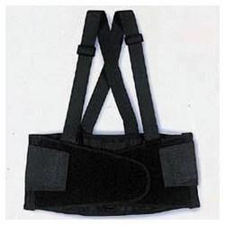 Remedease Standard Back Supports: Large