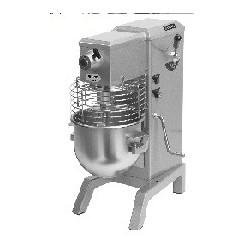 Mixer, Bench-type 20qt.