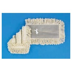 Disposable Dustmop Heads