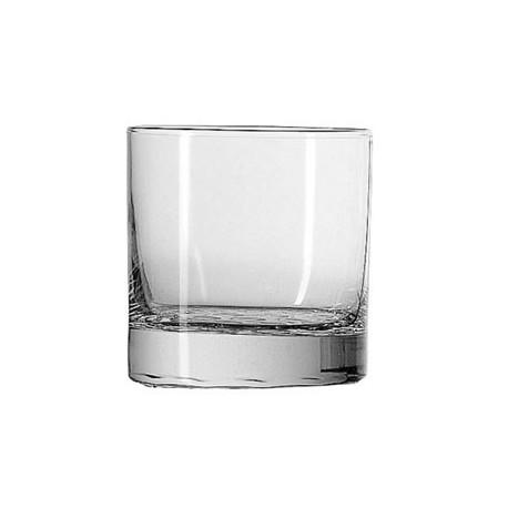 10 1/4 OZ Old Fashioned, Beacon Hill, glasses