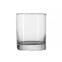 12 1/4 OZ Old Fashioned, Beacon Hill, glasses