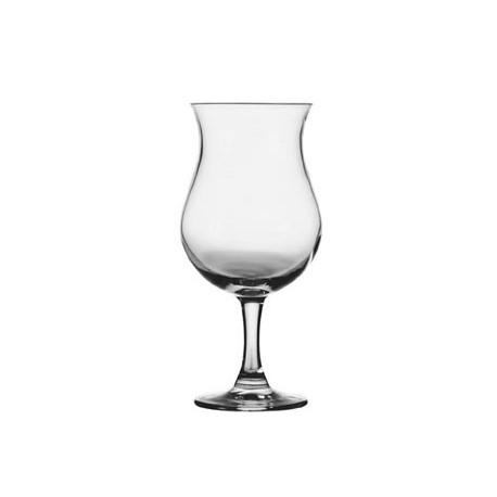 13.25 OZ PRIMA POCO-RT, glasses