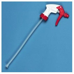 "9-1/2"" General Purpose Trigger Sprayer"