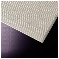 Standard Ribbed Foam Antifatigue Mat