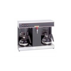 VLPF Bunn-O-Matic Commercial Coffee Maker