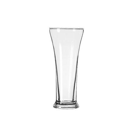 11.5 OZ FLARE PILSNER, glasses