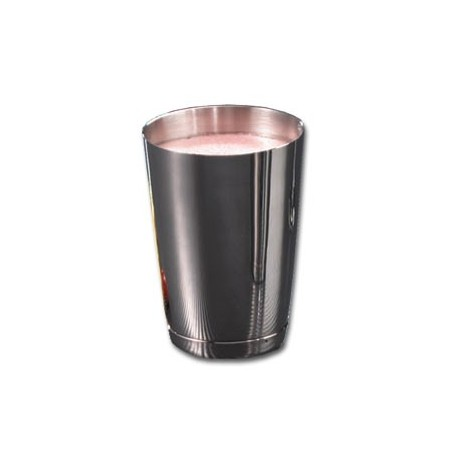 Stainless Steel Shaker Cup 16-oz.