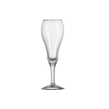 9 OZ. TULIP CHAMPAGNE-RT, glasses